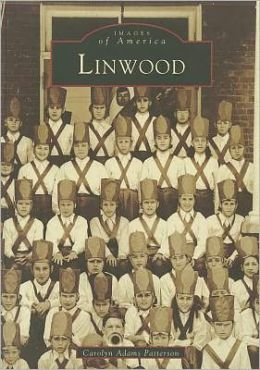 Linwood, New Jersey (Images of America Series)