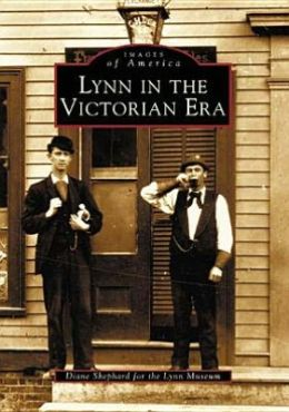 Lynn in the Victorian Era