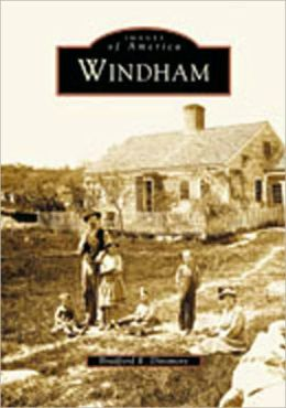 Windham (Images of America Series)