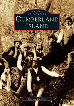 Cumberland Island (Images of America Series)