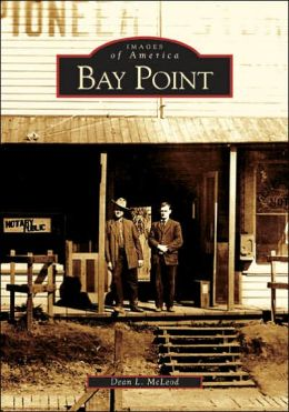 Bay Point (Images of America Series)