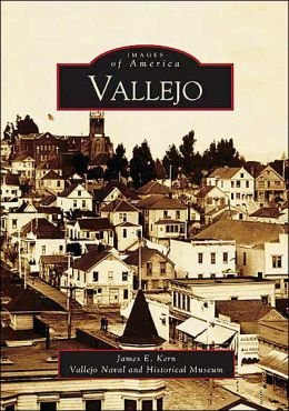 buy cheap ambien california vallejo