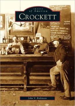 Crockett, California (Images of America Series)