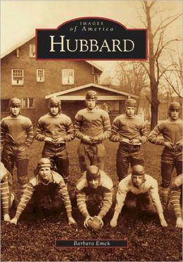 Hubbard, Ohio (Images of America Series)