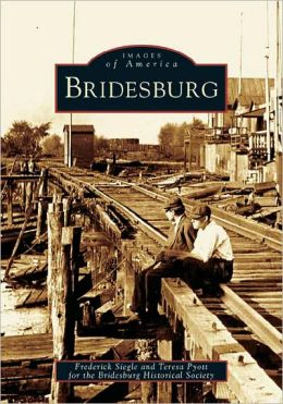 Bridesburg, Pennsylvania (Images of America Series)
