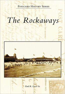 The Rockaways, New York (Postcard History Series)