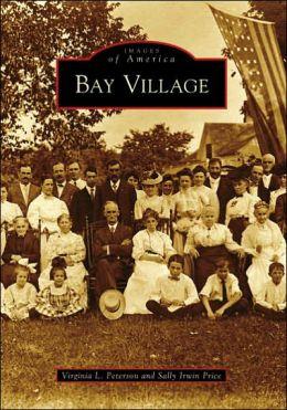 Bay Village, Ohio (Images of America Series)