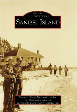 Sanibel Island, Florida (Images of America Series)