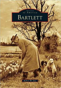 Bartlett, Tennessee (Images of America Series)