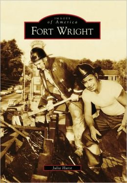 Fort Wright, KY (Images of America Series)