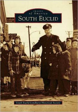 South Euclid, Ohio (Images of America Series)