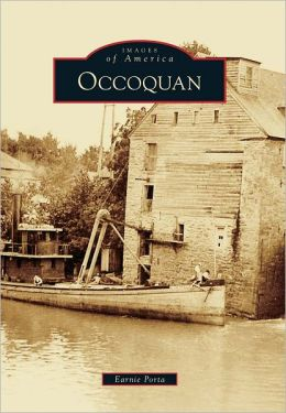 Occoquan, Virginia (Images of America Series)