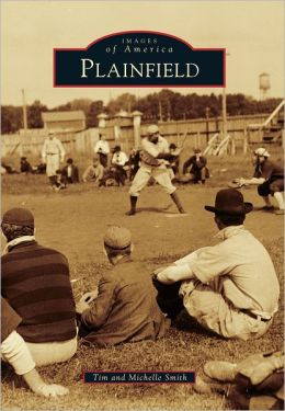 Plainfield, Illinois (Images of America Series)