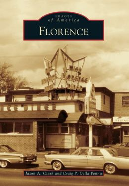 Florence, Massachusetts (Images of America Series)