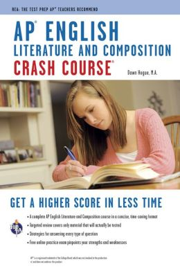 AP English Literature and Composition Crash Course
