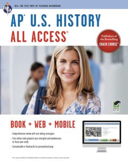 AP US History All Access