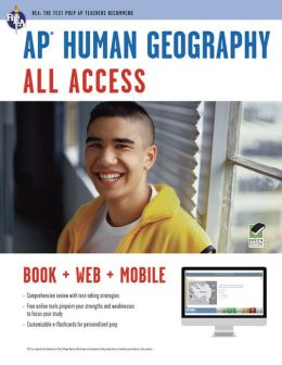 ap human geography essay questions and answers Human geography: landscapes of human activities, 11th edition (fellmann) chapter 5: language and religion: mosaics of culture multiple choice quiz.
