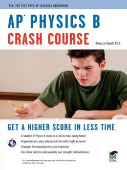 AP Physics B Crash Course