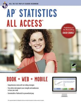 AP Statistics All Access