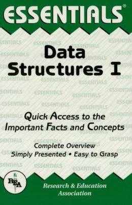 Data Structures I Essentials