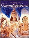 Celestial Goddesses: An Illustrated Meditation Guide