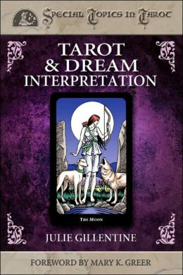 Tarot & Dream Interpretation