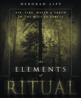 The Elements Of Ritual
