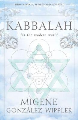 Kabbalah for the Modern World