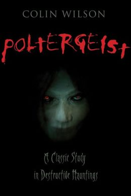 Poltergeist: A Classic Study in Destructive Hauntings
