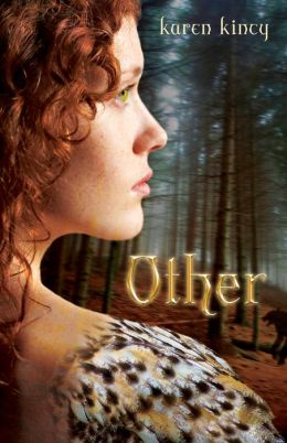 Other (Other Series #1)