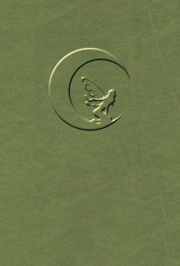 Fairy Moon Journal