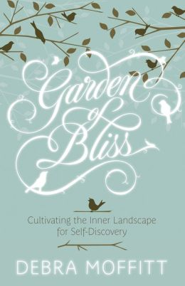 Garden of Bliss: Cultivating the Inner Landscape for Self-Discovery