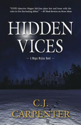 Hidden Vices