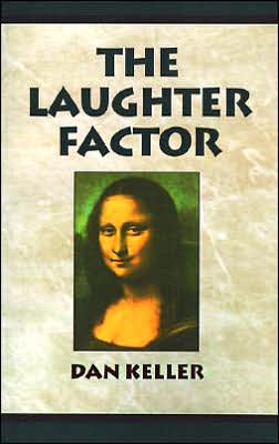 The Laughter Factor