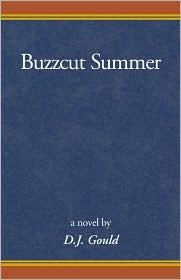 Buzzcut Summer