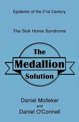 The Medallion Solution
