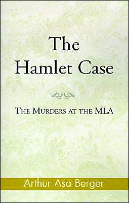 The Hamlet Case