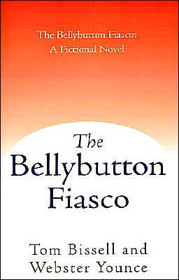 The Bellybutton Fiasco