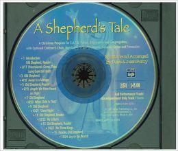 A Shepherd's Tale: Accompaniment/Performance