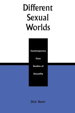 Different Sexual Worlds