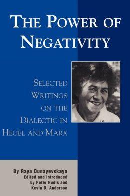 Power Of Negativity