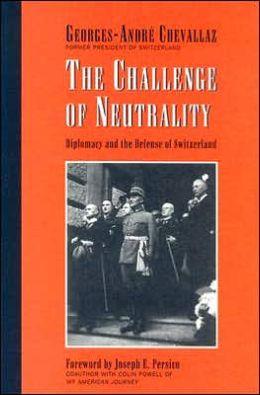 Challenge of Neutrality