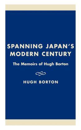 Spanning Japan's Modern Century