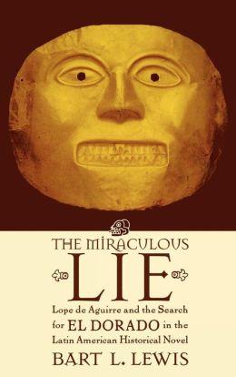 Miraculous Lie