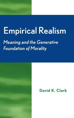 Empirical Realism
