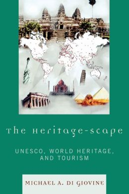 Heritage-Scape