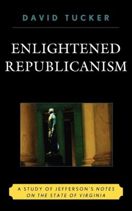Enlightened Republicanism