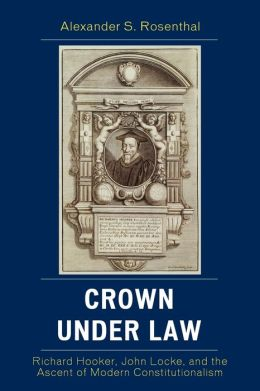 Crown Under Law