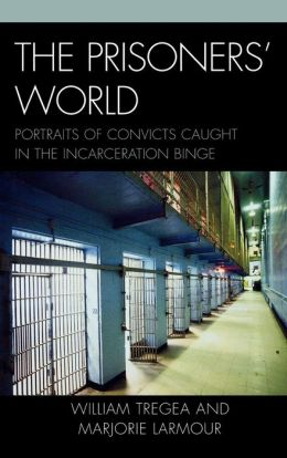 Prisoners' World