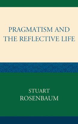 pragmatism (philosophy) -- Britannica.